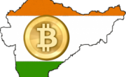 India's Government are Trying to Understand Bitcoin
