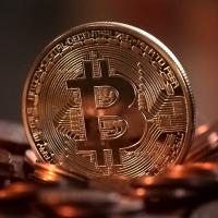 What is the Outlook for Bitcoin For the Rest of 2018 and Beyond