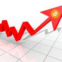 The 2018 Bitcoin Price Breakout - How will You Secure a $40K BTC?