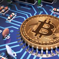 5 Reasons Everyone Should Invest In Bitcoin