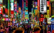 Japan Biggest Travel Agency Wanna Accept Bitcoin