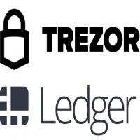Segwit2x fork will be supported by Trezor and Ledger