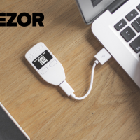 5 Reasons You Need A Trezor Wallet