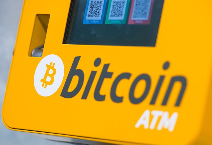 2,900 Bitcoin ATMs coming soon in Australia